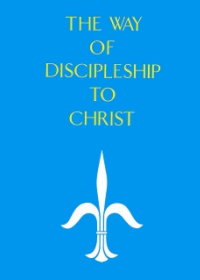 The Way of Discipleship to Christ