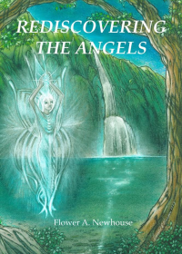 Rediscovering the Angels