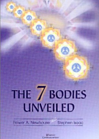 The Seven Bodies Unveiled