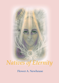Natives of Eternity