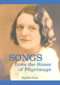 Songs from the House of Pilgrimage